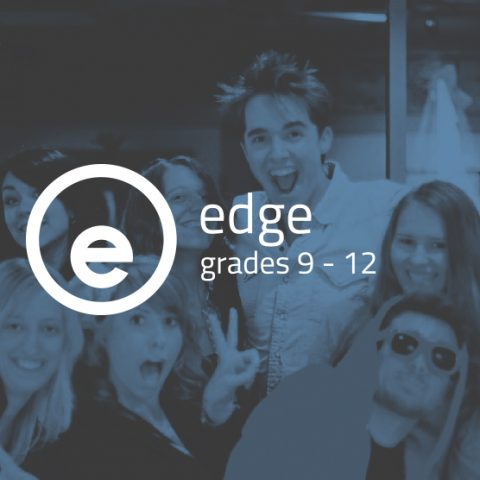 Edge_orlando_web