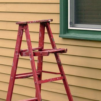 Ladder_Paint_preview