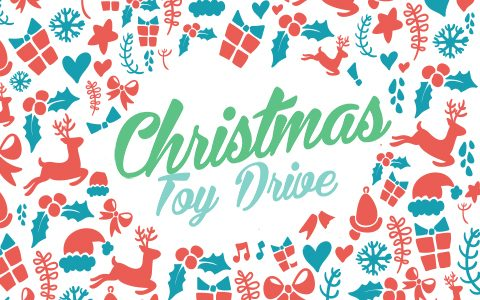 Toydrive18enews