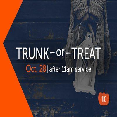 TrunkorTreat18website