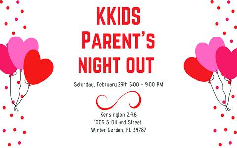 KKIDS Parent's night out copy