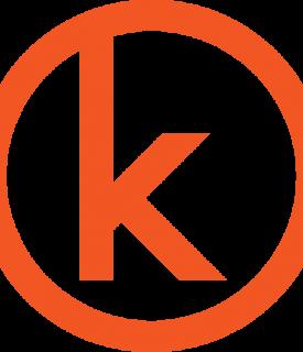 KKids Icon Print