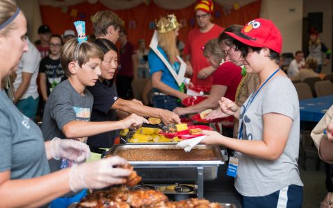 Kensington_LIFT_Camp_Dinner2017 (17 of 29)