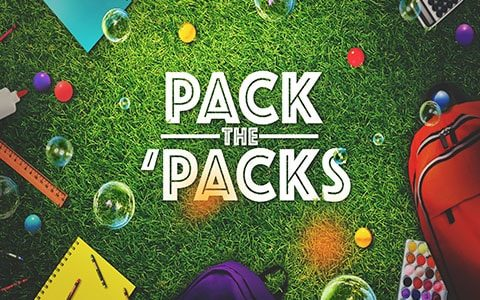 PackthePacksRock