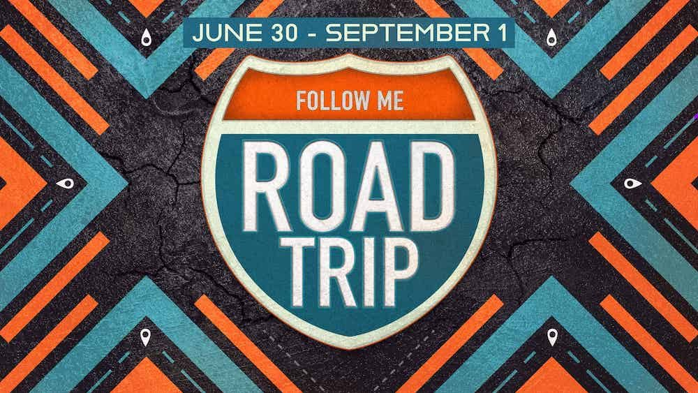 Road-Trip-Final-with-Dates-copy
