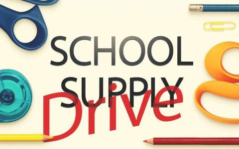 SchoolSupplyInsta