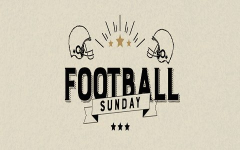 football_sunday-landscape-Landscape