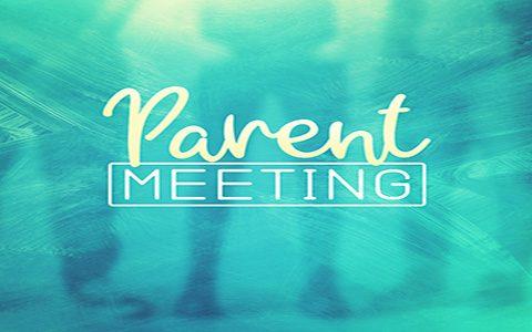 parent_meeting-square-Square