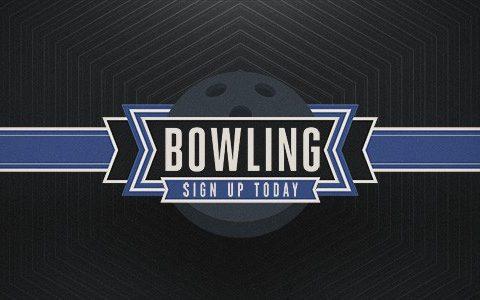 sports_set_bowling-PSD copy