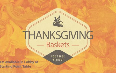 thanksgiving_meal_donation-PSD