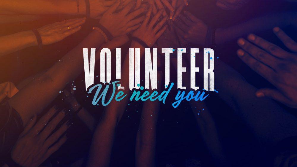 volunteer-PSD-5
